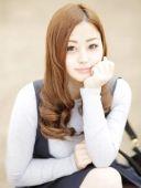 しゅうか(21)
