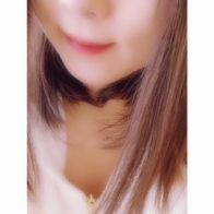 おはよう( ?? ? ??  )