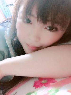 【動】おはにゃん