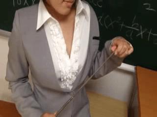 錦糸町『エッチなホームルーム』の『三枝先生』の最新動画になります♪