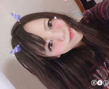なちゅなる(*´꒳`*)