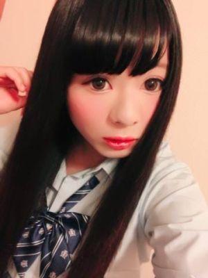 Asuka♡