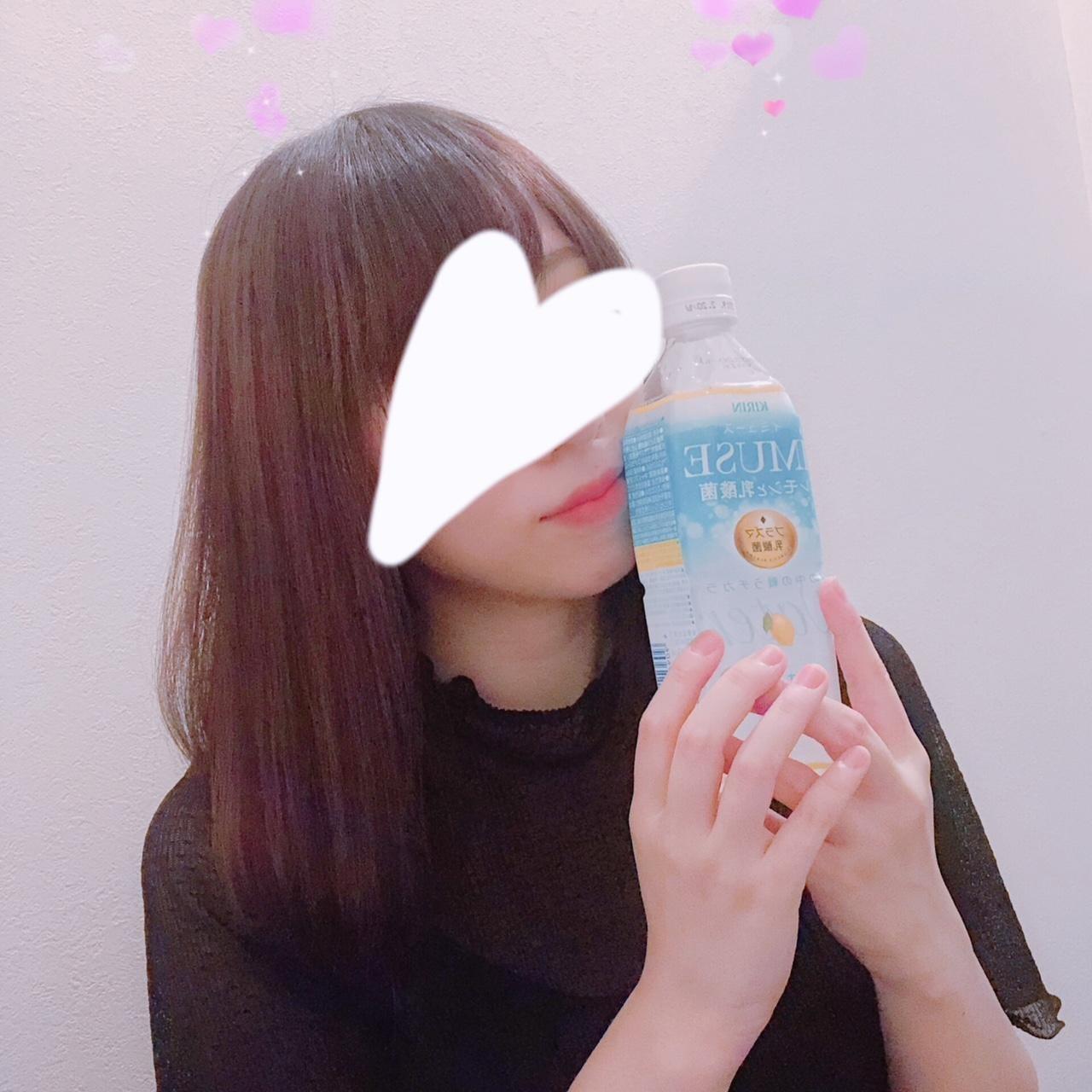 【五反田店】澤村ことね