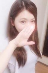 7/17入店!☆モデル級最高峰美少女☆綺麗&清楚☆「ゆうな」ちゃん☆♪
