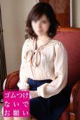かおり(36)