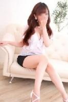美里亜 (24) B90 W58 H89