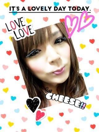 ゆきな<img class=&quot;emojione&quot; alt=&quot;❤️&quot; title=&quot;:heart:&quot; src=&quot;https://fuzoku.jp/assets/img/emojione/2764.png&quot;/>