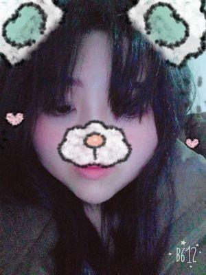 おはようございます。かおるです(*´-`)