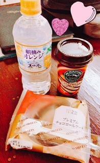 お礼⸜(* ॑  ॑* )⸝