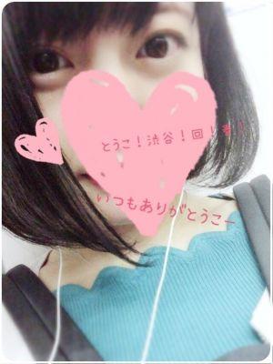 ★6/3は亀田誠治さんのお誕生日$B!#
