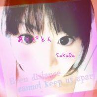 SaKuRa卒業・・・旧渋谷店スタッフさまm(_  _)m