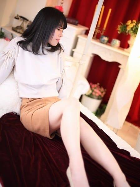 紗季(さき)