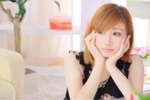 おやすみなさい(´∀`☆)
