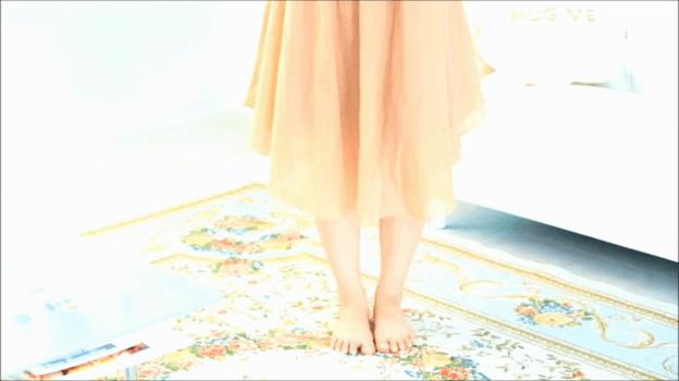 めいこちゃん動画