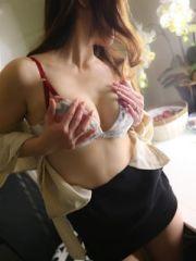 志穂(シホ)