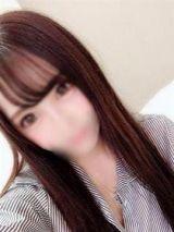 お礼(*?ω?)