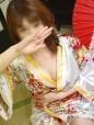瞬 (しゅん)★美白癒し系