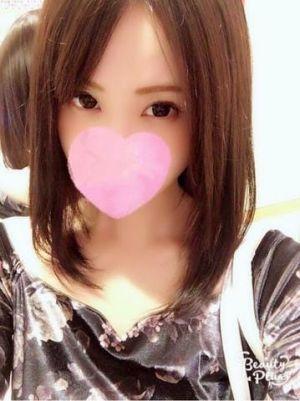 黒髪復活♡
