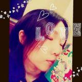 おやすみなさい(( _ _ ))..zzzZZ