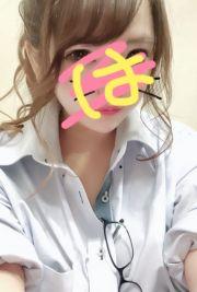 はるchan☆3夜限定出勤