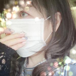 12/2の「ありがとう♪」