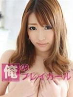 さゆ (24) B89 W57 H87