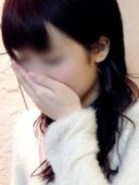町田 このは(28)