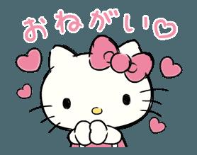 おはよう(*'▽'*)