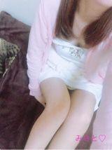 お疲れ様です(*?▽?*)