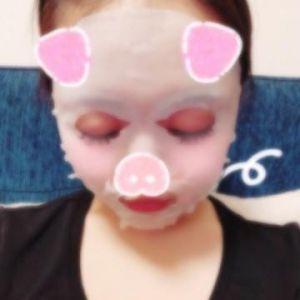 ぶぅぶぅ<img class=&quot;emojione&quot; alt=&quot;🐽&quot; title=&quot;:pig_nose:&quot; src=&quot;https://fuzoku.jp/assets/img/emojione/1f43d.png&quot;/>
