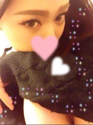 I'm Japanese <img class=&quot;emojione&quot; alt=&quot;🇯🇵&quot; title=&quot;:flag_jp:&quot; src=&quot;https://fuzoku.jp/assets/img/emojione/1f1ef-1f1f5.png&quot;/>