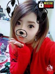 ☆ラン☆モデル級美女
