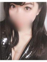 ☆ゆり☆現役グラビアモデル