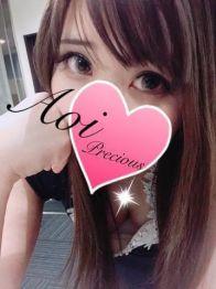 お盆(p`・ω・´q)