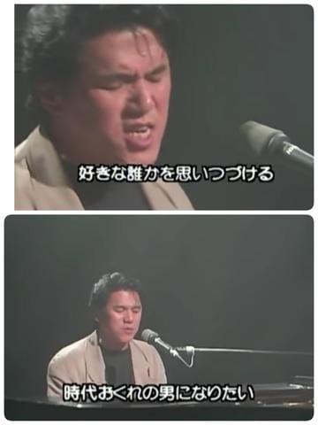 [お題]from:感度王さん
