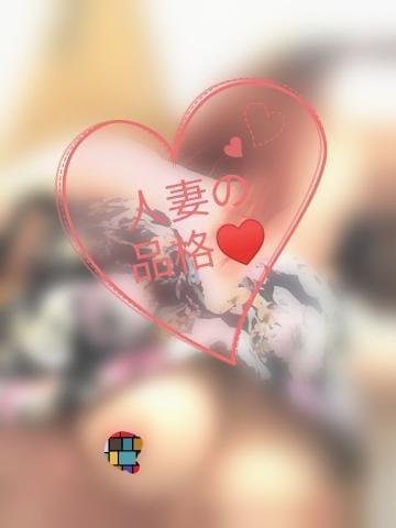 [お題]from:KISS魔さん