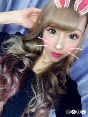 [お題]from:せぇちゃん様ださん