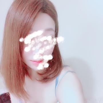 [お題]from:紅の子豚さん