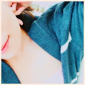 おはよう<img class=&quot;emojione&quot; alt=&quot;☀️&quot; title=&quot;:sunny:&quot; src=&quot;https://fuzoku.jp/assets/img/emojione/2600.png&quot;/>