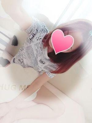 HUG ME♡
