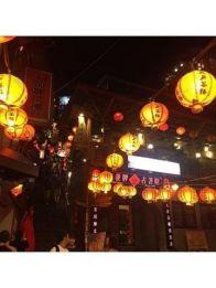 台湾から愛を込めて