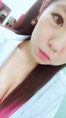 こんばんは^ - ^