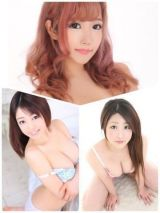 STYLE店長blog