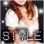 巨乳専門店 STYLE(スタイル)