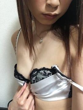 おはようございます(*'▽'*)