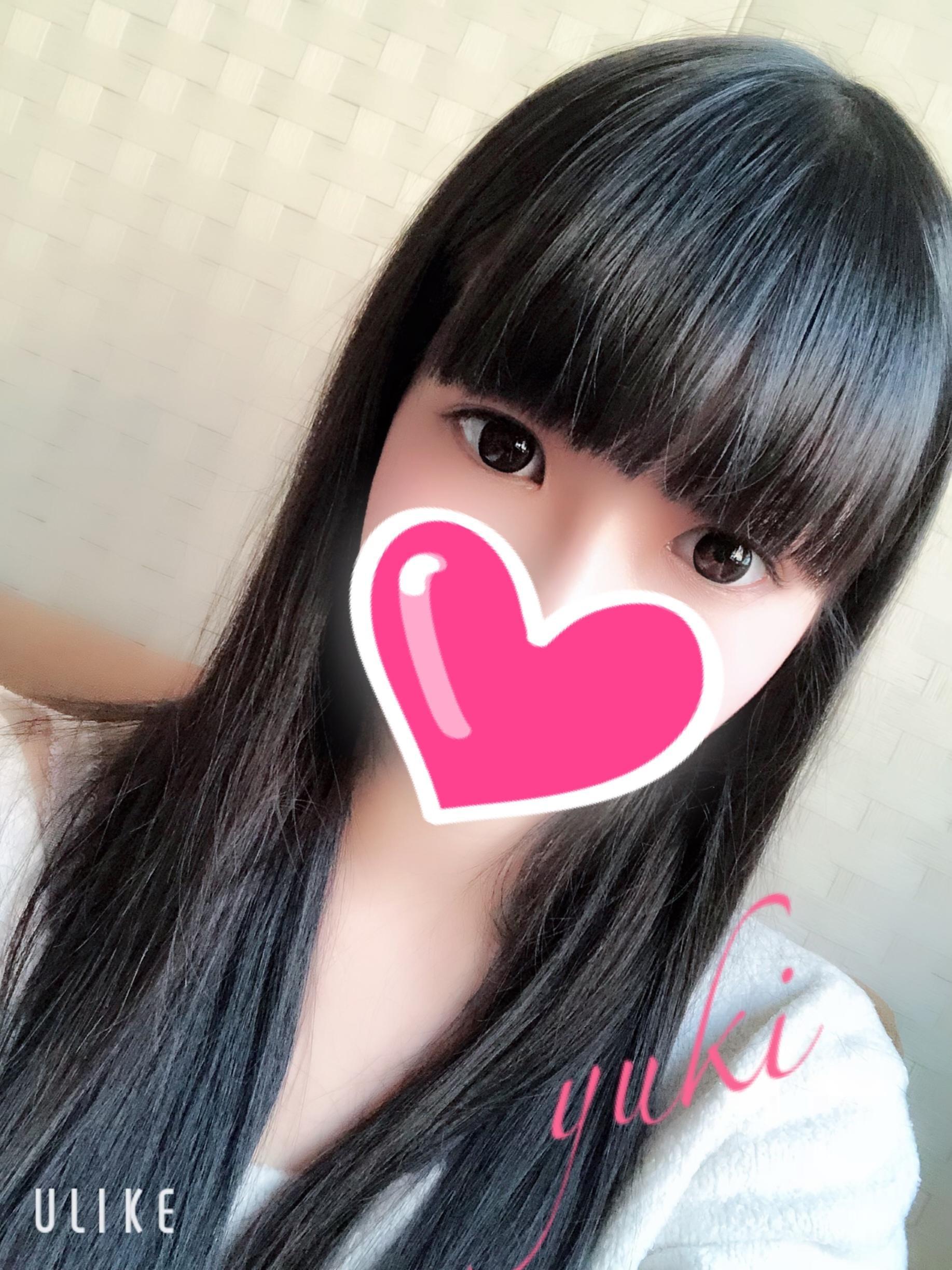 おはよう(^ν^)