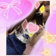 まだあったのぉ〜〜〜(*´∇`*)