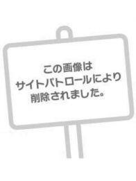 [お題]from:武力さん