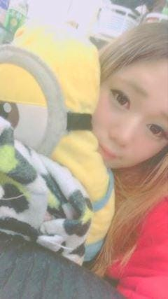コンニチワ?.(*´ω`*)?.