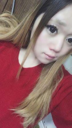 こんにちは(*???*)